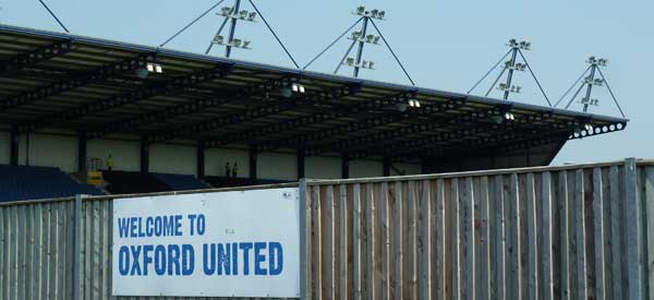 welcome-to-oxford-united