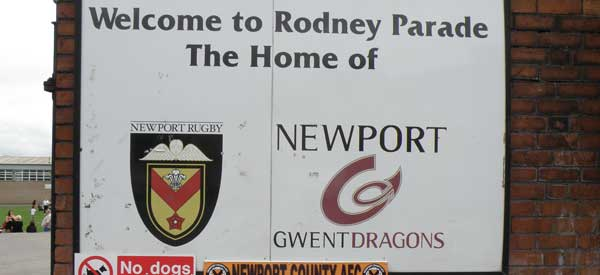 welcome-to-rodney-parade