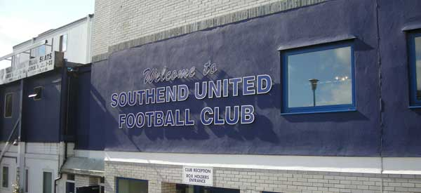 welcome-to-south-end-united