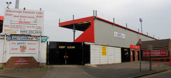 welcome-to-stevenage-fc