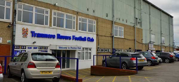 welcome-to-tranmere-rovers