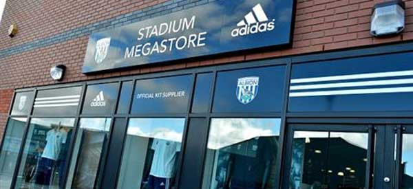 west-brom-club-store