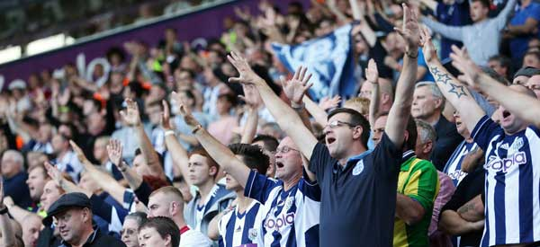 west-brom-fans
