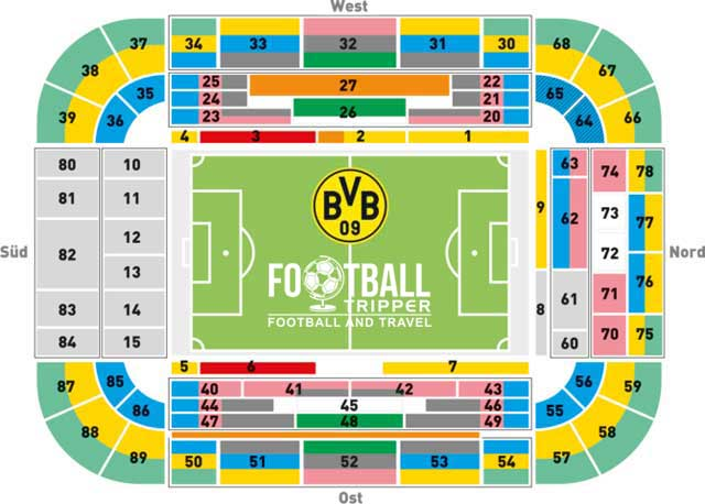westfalenstadion-signal-iduna-park-dortmund-seating-plan