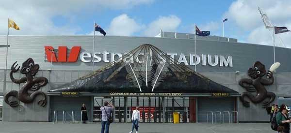 westpac-stadium-entrance