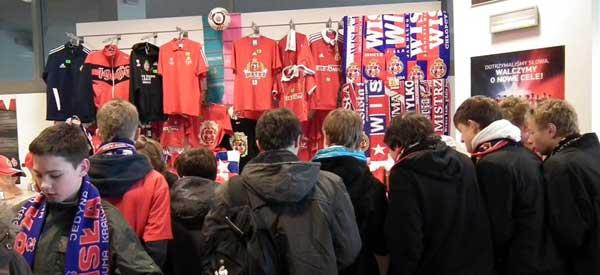 wisla-krakow-club-shop