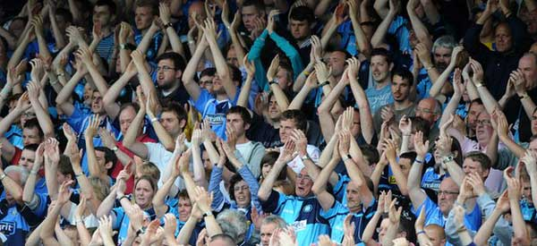 wycombe-fans