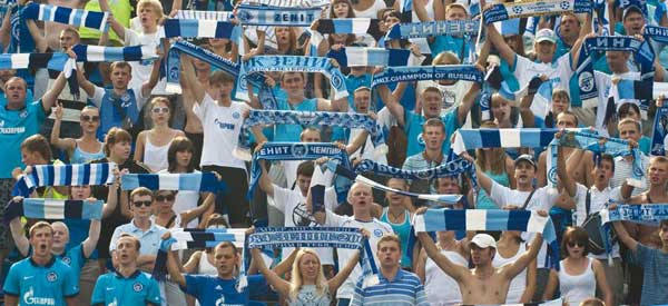 zenit-saint-petersburg-fans
